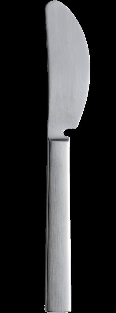 Dinner Knife,