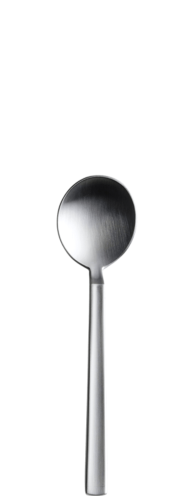 Tea spoon,