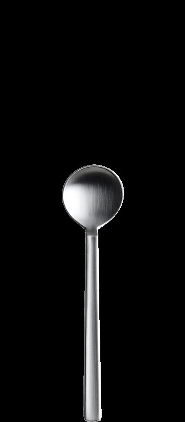 Espresso spoon,