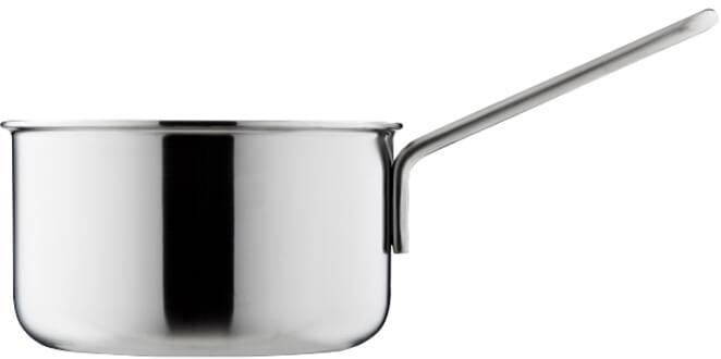 kasserolle