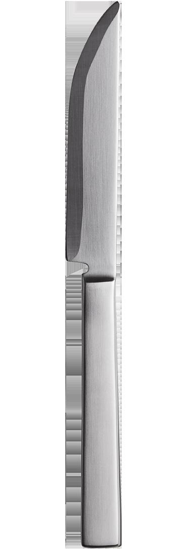 Steakkniv - NYHED, 249